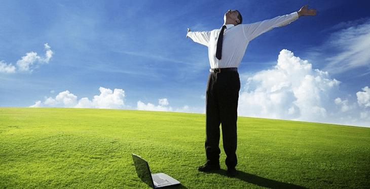 Descobrindo e superando suas crenças limitantes