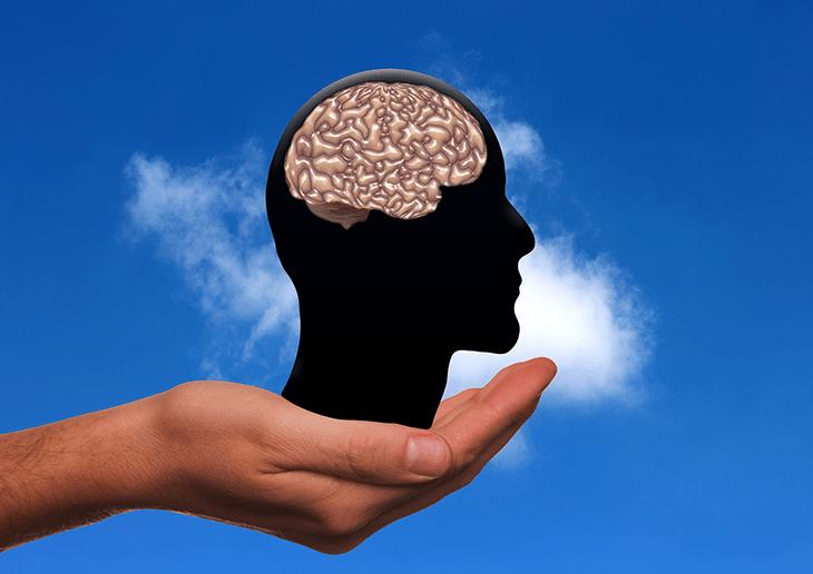 Controlando seu cérebro