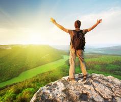 Quatro coisas que podem tornar sua vida mais significativa.