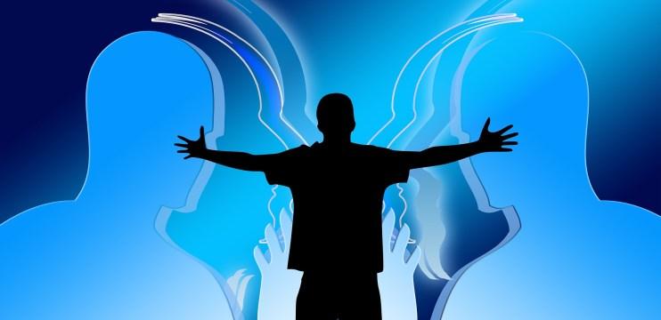6 dicas para encontrar sua verdadeira paixão na vida