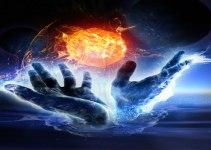 A abundância floresce em uma atmosfera de integridade