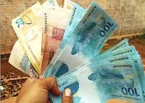 Um novo fluxo de renda para um curandeiro