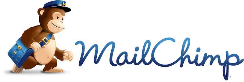 mailchimp O Poder do Email Marketing: Como Criar uma Lista de Email Poderosa