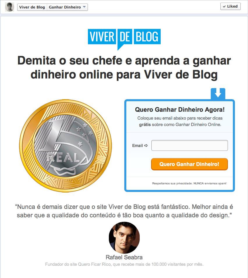 content-fb-a-imagem-moeda