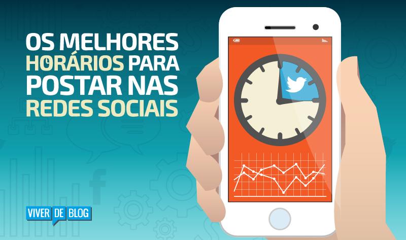 melhor-horario-redes-sociais
