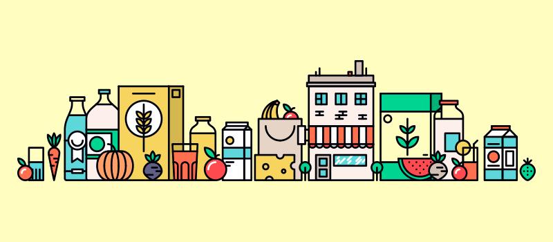 nicho-de-mercado-04