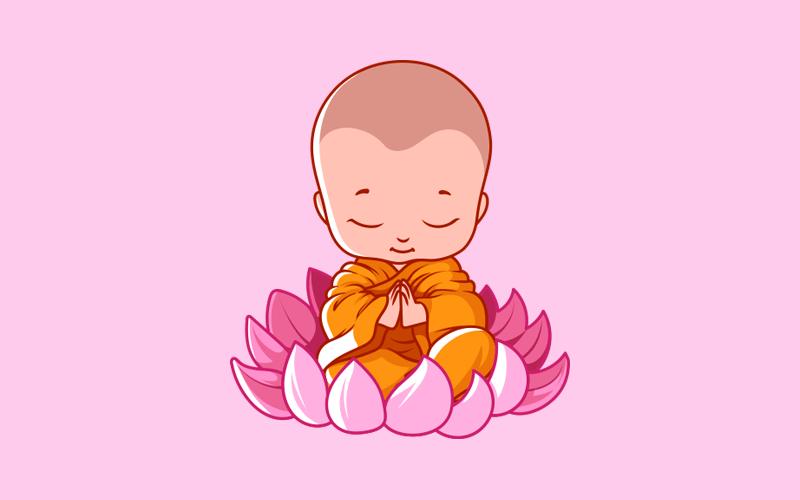 beneficios-meditacao-002