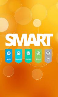 Aprenda a definir Metas SMART