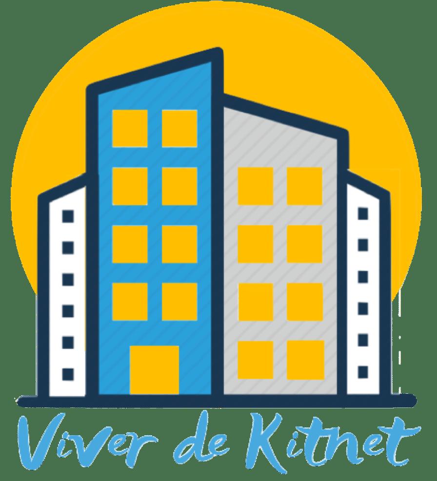 Viver de Kitnet