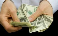 Ganhe dinheiro extra revendendo produtos importados