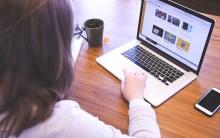 WordPress para iniciantes – Passos para criar um blog
