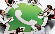 WhatsApp para negócios – Descubra como usar!