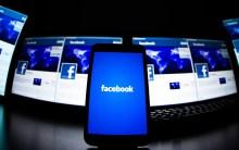 Facebook Ads – Descubra Como Anunciar e Aumentar suas Conversões