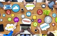 Analista de redes sociais, o que ele faz?