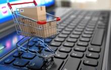 E-commerce, tudo o que você precisa saber sobre isso