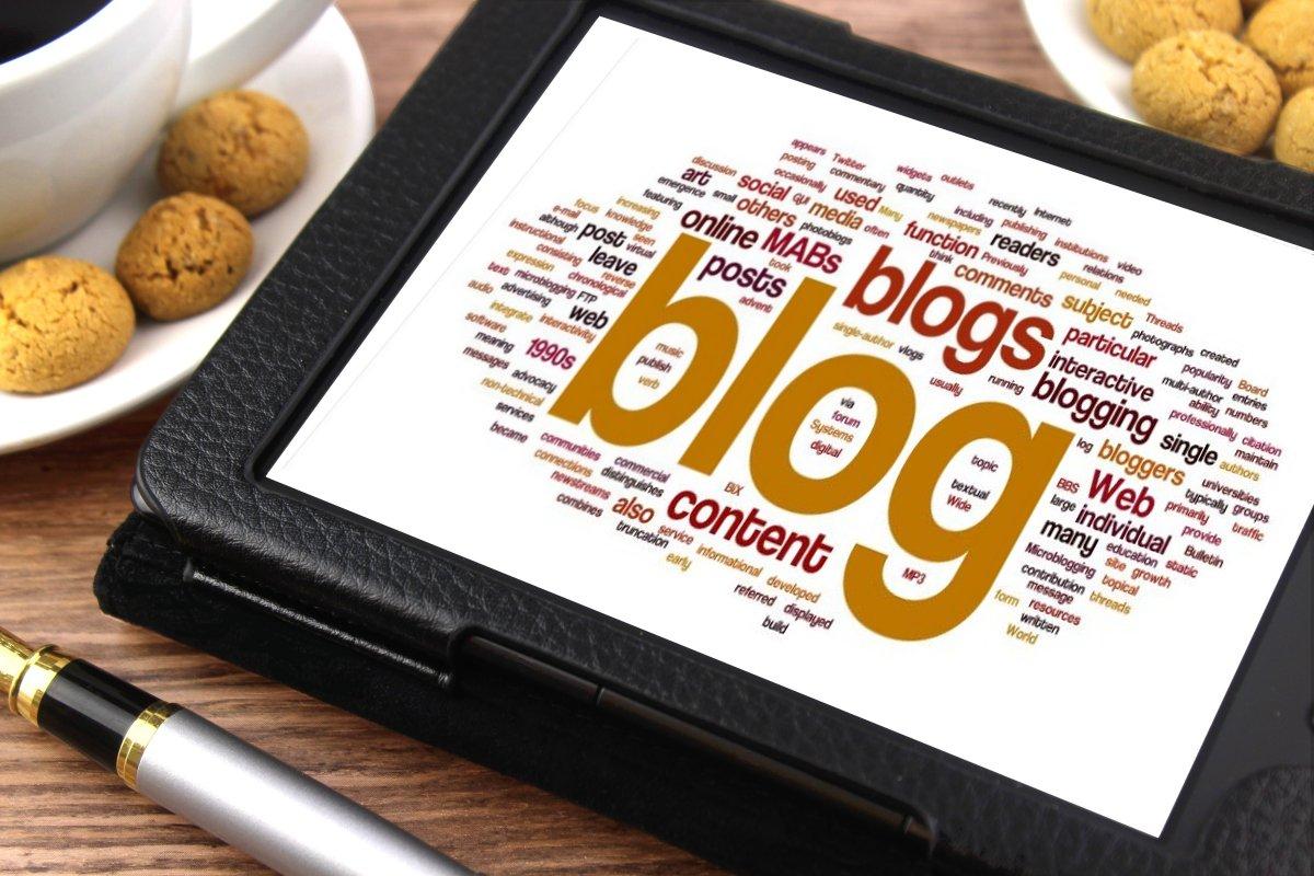 Como-monetizar-o-Blog