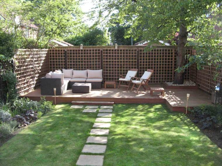 Diseño De Jardines Interiores