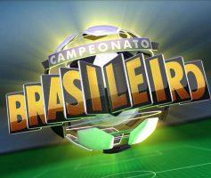 São Paulo x Grêmio fecham rodada com transmissão ao vivo do SporTV