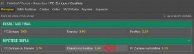 Basel bet365