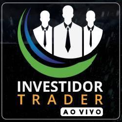 Evento Presencial e Consultoria em Belo Horizonte – Investidor Trader