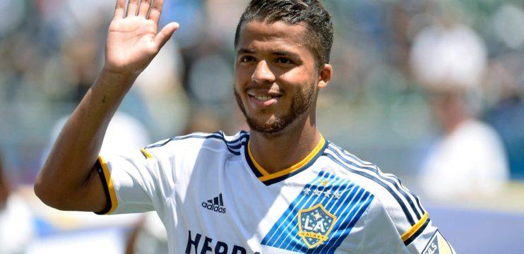 Copa das Confederações: Saiba quais convocados jogam na MLS