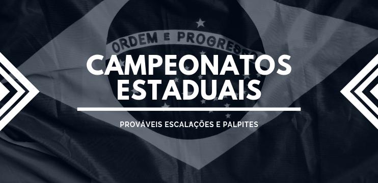 Palpite Cruzeiro x Atlético Mineiro e provável escalação