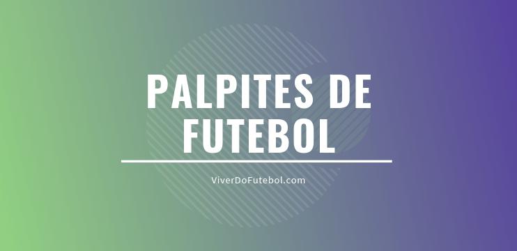 Palpite para Deportivo La Coruña x Mallorca