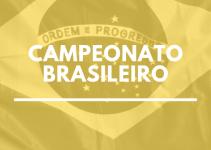 Palpites para Londrina x Atlético Goianiense, Botafogo x Oeste e Guarani x Bragantino