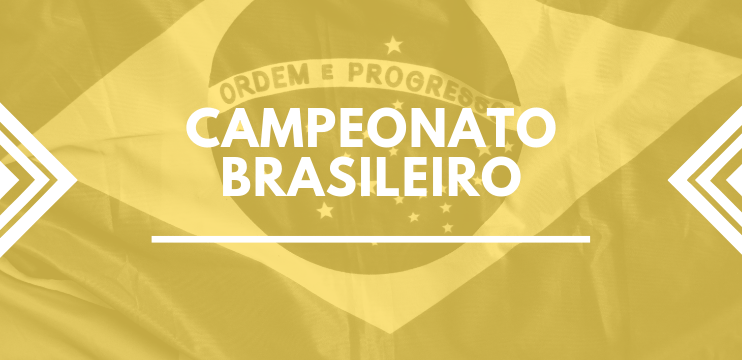 Palpites para Botafogo x São Paulo e Guarani x Paraná