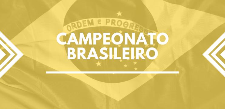 Palpites para Vasco x Ceará, Chapecoense x Fluminense e Goiás x Athletico-PR