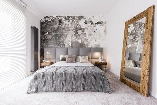 camere da letto moderne quali mobili per una zona notte di piccole dimensioni camera da letto piccola come arredarla idealista … Camere Da Letto Piccole E Quali Errori Evitare Vivere Piu Sani
