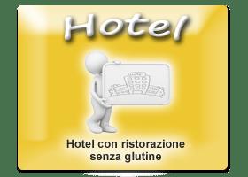 Gestisci una hotel o un B&B?