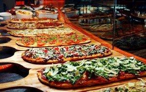 pala-pizza