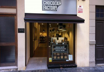 chocolatefactorytriana