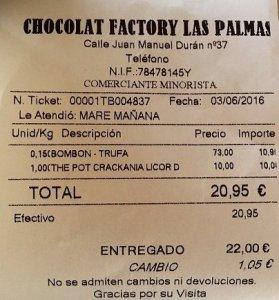 chocolatefanctorysenzaglutine05