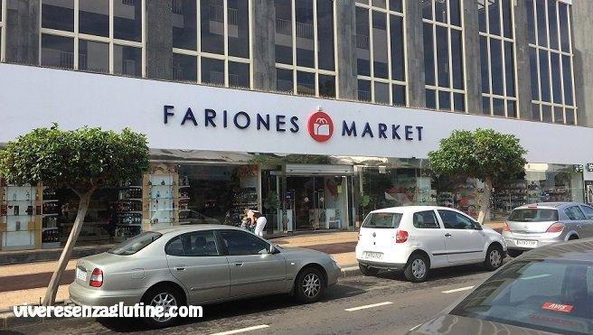 farionesmarket01