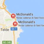 mcdonaldmappa