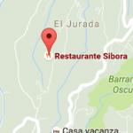 siboramappa