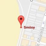 smooymappa
