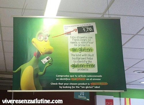 supermercatihiperdino02