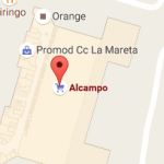 supermercatoalcampomappa