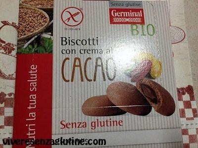 biscotticremacacao01