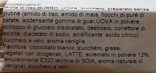 biscottisenzaglutinesabrina_ingredienti01