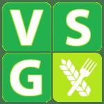 Vivere Senza Glutine - Chi siamo
