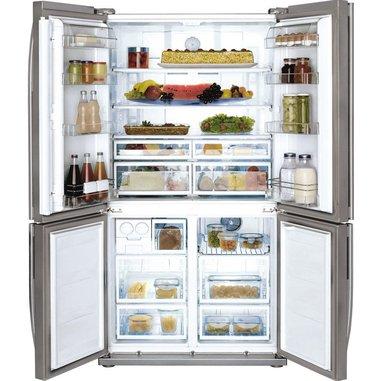 Celiachia frigorifero