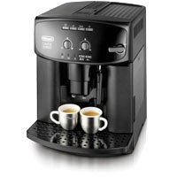 Celiachia e caffè d'orzo