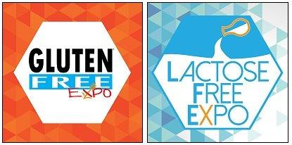 Gluten Free Expo Rimini 2017