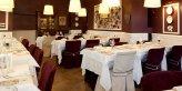 Gluten-free restaurants in Milan