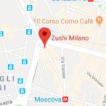 Zushi Milano