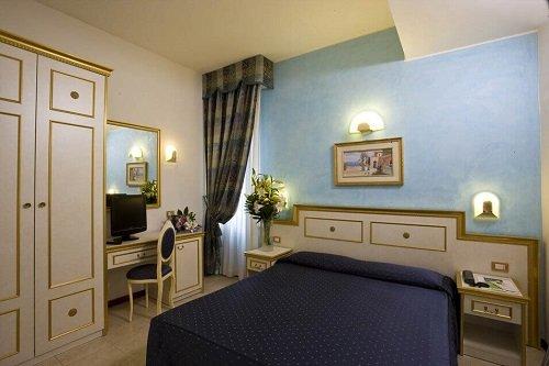 Hotel senza glutine a Rimini